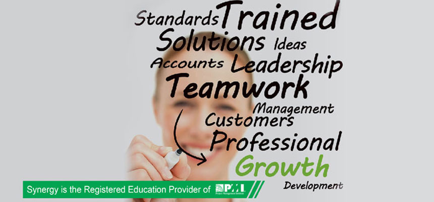 pmp_preparatory_certification_training